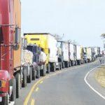 Ley de Aduanas Nicaragüenses sería antirregional