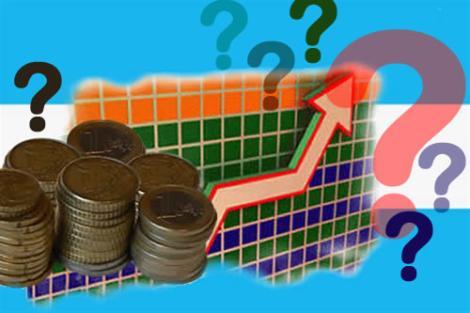 la economia en costa rica: