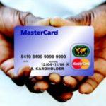 Mastercard abre sede regional en Costa Rica