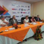 Expo Pyme 2013 calienta motores
