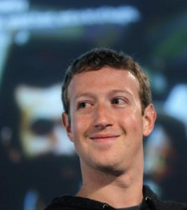 02-Mark-Zuckerberg-300x336