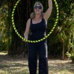 Practicar Hula-Hula ayudar a desarrollar el lado izquierdo del cerebro