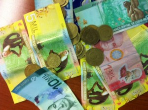 Dinero Facil Costa Rica