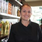 Tercera cafetería de Starbucks estará en Guachipelín