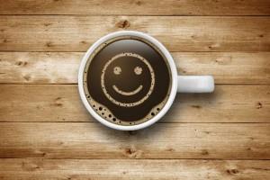 CAFE_FELIZ.jpg_33444691
