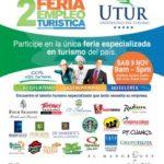 Más de 20 empresas de turismo y gastronomía buscan personal