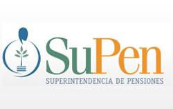 https://ekaenlinea.com/wp-content/uploads/2013/12/Superintendencia-General-de-Pensiones-SUPEN.png