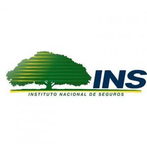imagen_ampliada-ins-espera-el-aval-para-operar-en-nicaragua
