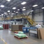 Kimberly-Clark invertirá $31 millones en nueva planta y centro de servicios
