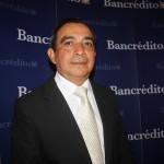 Bancrédito se lanzará a captar mercado centroamericano