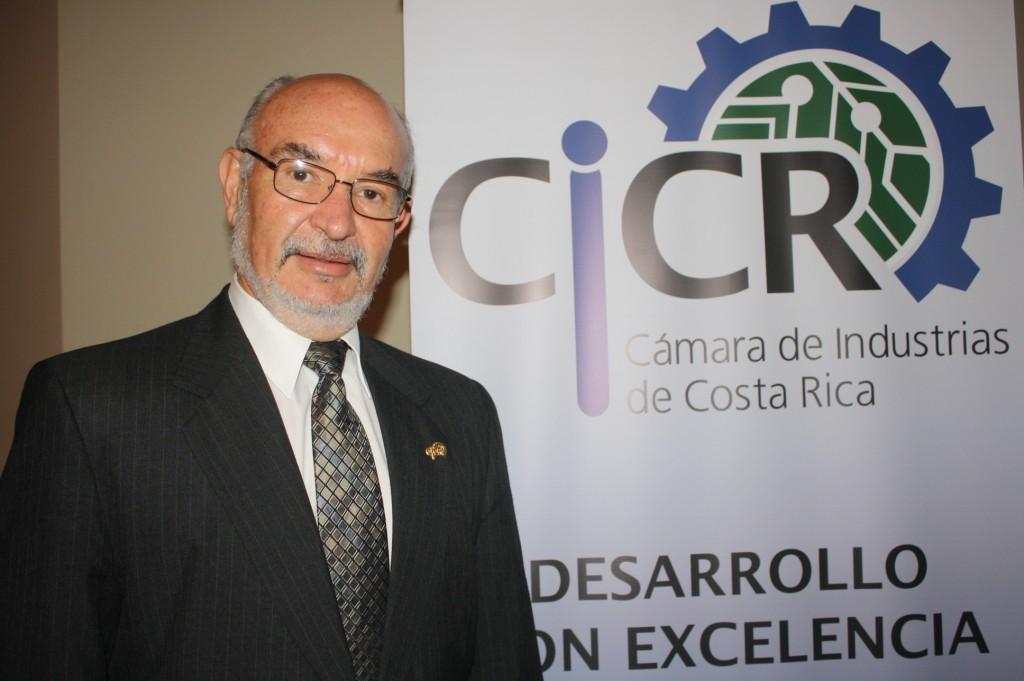 https://ekaenlinea.com/wp-content/uploads/2014/01/Juan-Ramón-Rivera2-1024x681.jpg