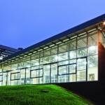 Universidad para la Paz tendrá edificio con certificación LEED