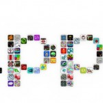 Las apps crecieron un 115% pero un 1% serán rentables en 2018