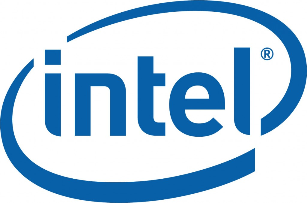 https://ekaenlinea.com/wp-content/uploads/2014/01/intel-logo-1024x676.jpg