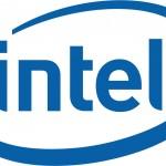 """Intel ofrecerá más de $1.3 millones en el reto """"Make It Wearable"""""""