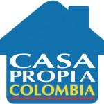 Expoinversión 2014 presentará oportunidades de inversión en Colombia
