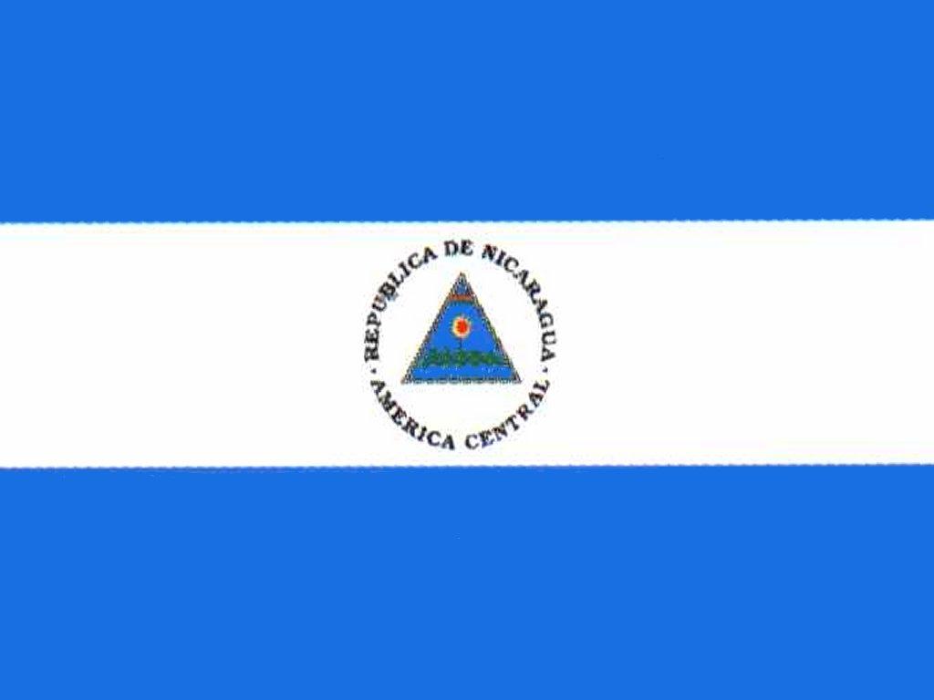 Canal de Nicaragua comienza en 2014