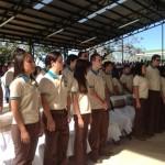 Nueva Esperanza es el primer colegio privado que se convierte en técnico