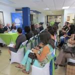 UNED y Banco Nacional lanzan curso: Gerencia para Mujeres Empresarias