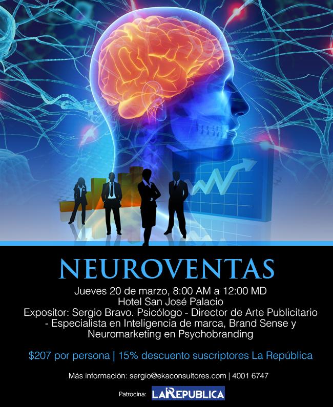 https://www.ekaenlinea.com/wp-content/uploads/2014/02/Neuroventas.jpg