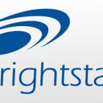 Apertura de centro de servicios de Brightstar generará 100 empleos