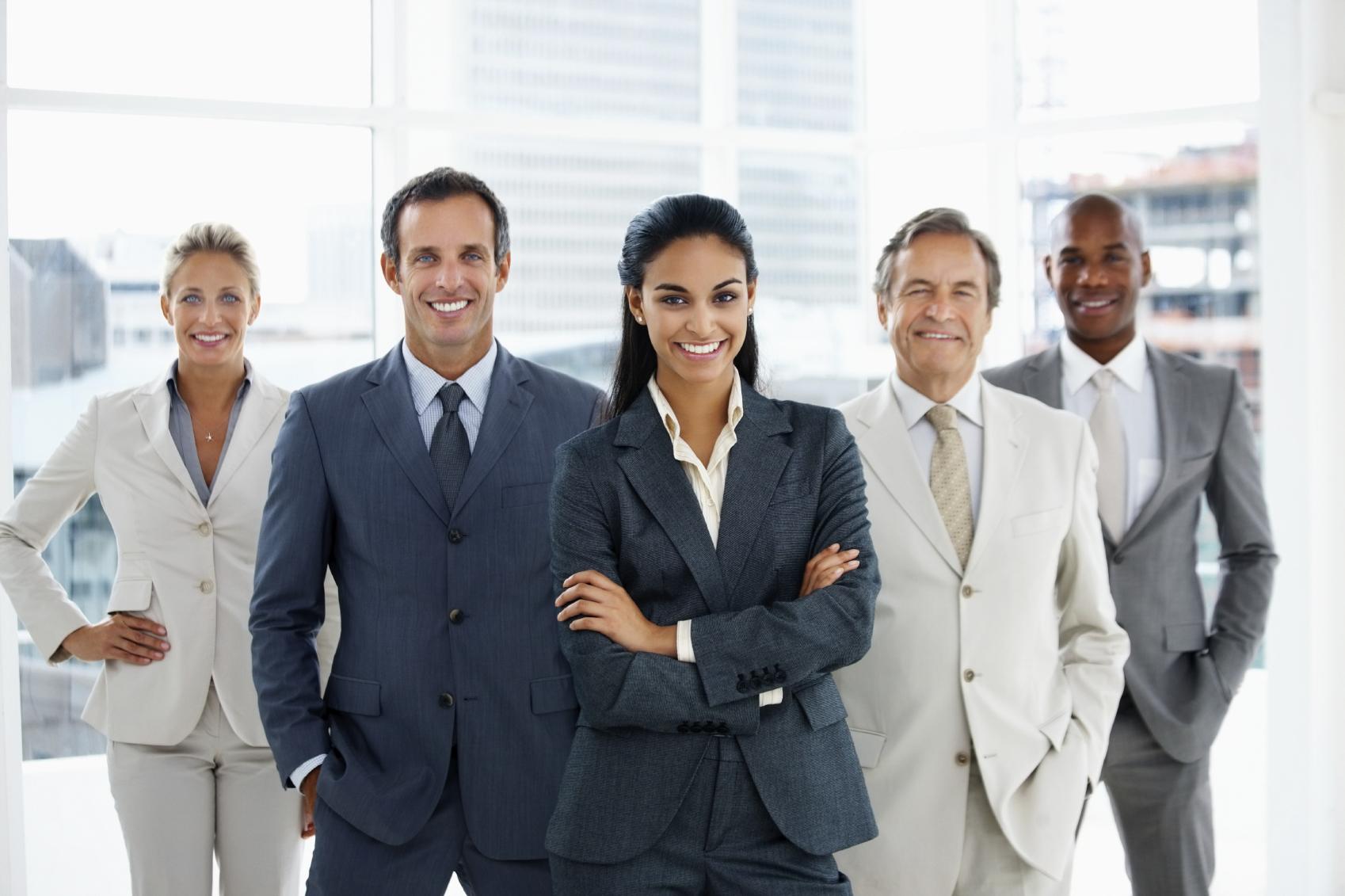 https://www.ekaenlinea.com/wp-content/uploads/2014/02/executive-hr-jobs.jpg