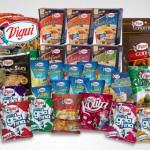 Línea de productos sin gluten de Vigui reporta ventas anuales de $500.000 en el mercado nacional