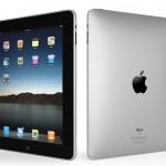 Clientes del BAC podrán realizar transacciones desde un iPad