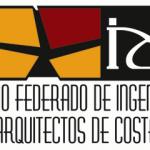 CFIA presenta Guía para Construcción de Vivienda