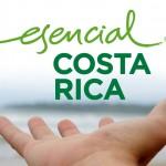 Marca país tendrá exposición durante el Mundial de Fútbol Brasil 2014