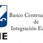 Costa Rica será sede de Asamblea del BCIE