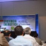 Altos costos de energía motivan cambio a combustibles alternativos