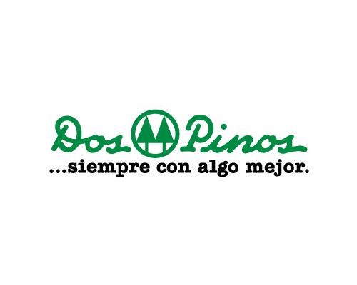 http://www.ekaenlinea.com/wp-content/uploads/2014/03/Dos_Pinos.png