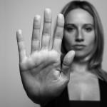 Seminario:  Hostigamiento Sexual y Laboral en el Empleo