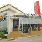 Arcos Dorados ajustará ritmo de expansión en 2014