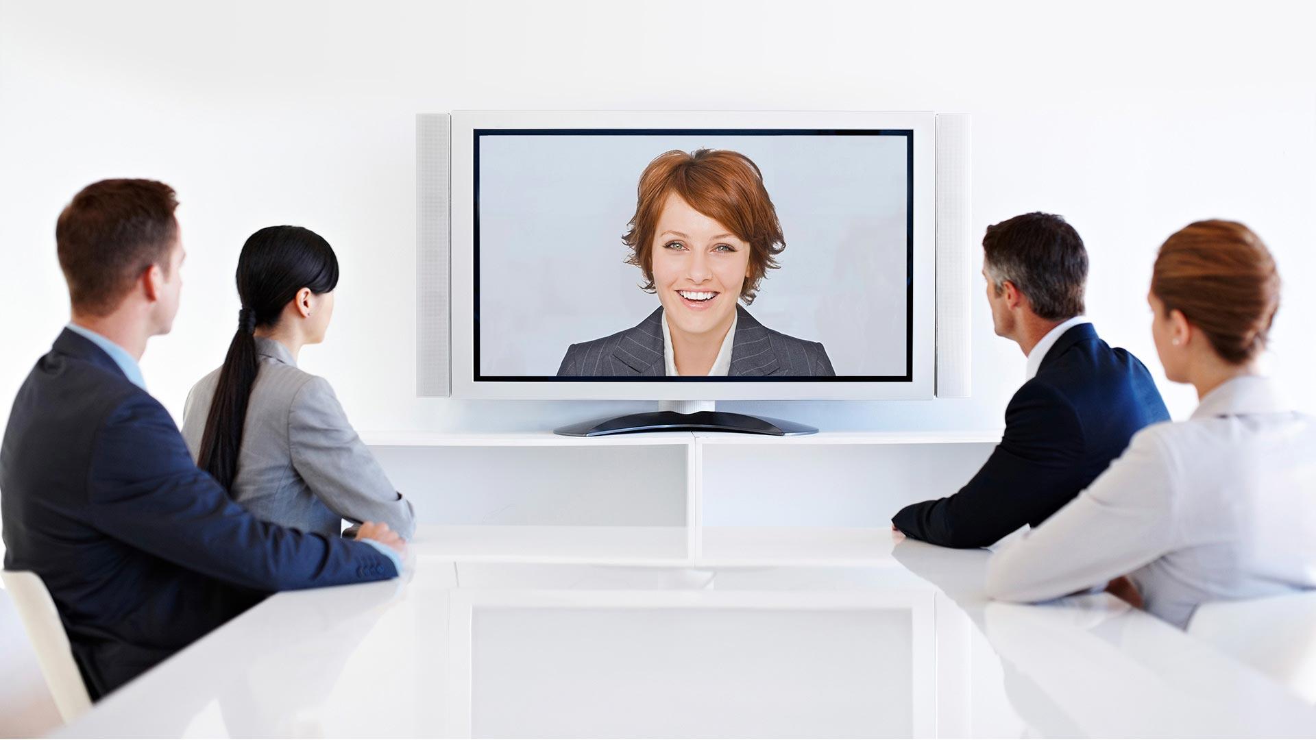 Rencontre professionnelle reunir