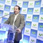 Telefónica alcanza los 12 millones de clientes en Centroamérica