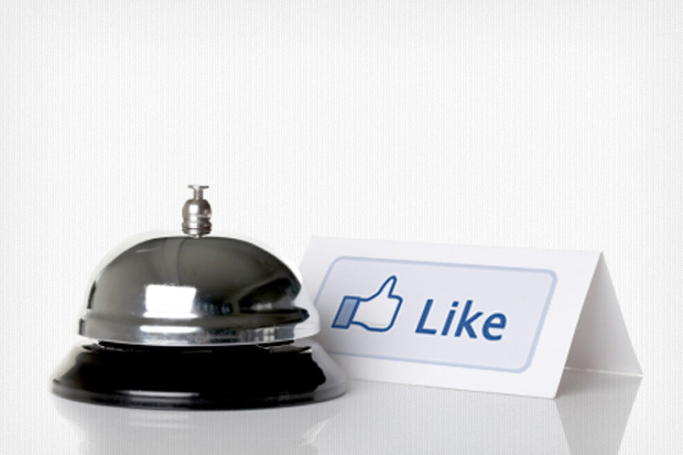 https://ekaenlinea.com/wp-content/uploads/2014/03/Social_Hotel.jpg