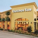 ¿Afectará la declaración de quiebra de Quiznos la operación de la marca en Costa Rica?
