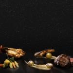 Franklin Chang y Four Seasons Resort Costa Rica crean una gastronomía estelar