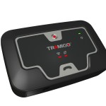 Dispositivo GPS ayuda a recuperar vehículo robado