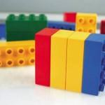 Más sociedades anónimas podrían quedar inmovilizadas por el uso de la palabra Lego