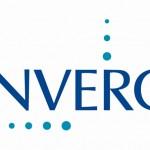 Convergys y Stream juntas conforman empresa de US$3 Billones