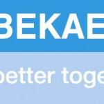 Bekaert compra mayoría accionaria de ArcelorMittal en Costa Rica