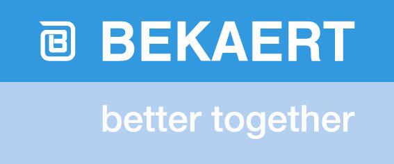 https://www.ekaenlinea.com/wp-content/uploads/2014/04/Bekaert_better_together_logo.jpg