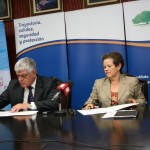 INS ahorrará $370.000 por implementar Mer-link