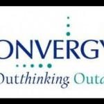 Convergys contratará 700 nuevos puestos