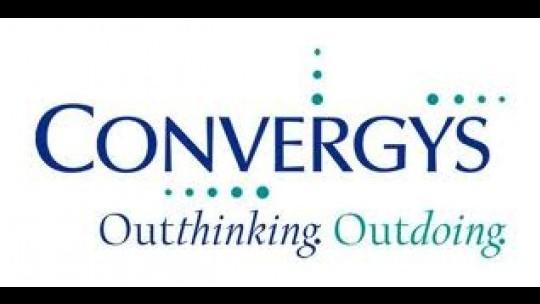 https://www.ekaenlinea.com/wp-content/uploads/2014/04/Convergys_Corporation.jpg