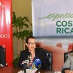 Turismo intra regional recibe inversión de más de $225.000