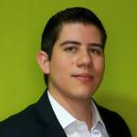 Esteban Vallejo